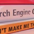 Best 5 Books for SEO