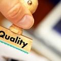 6 Fast Ways To Gain Quality Web Traffic