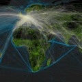 5 Ways to Drive Global Web Traffic to Your Site