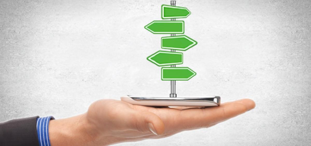ways to increase web traffic
