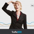 How to Find Web Traffic in 7 Easy Steps