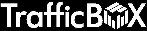 TrafficBox Logo