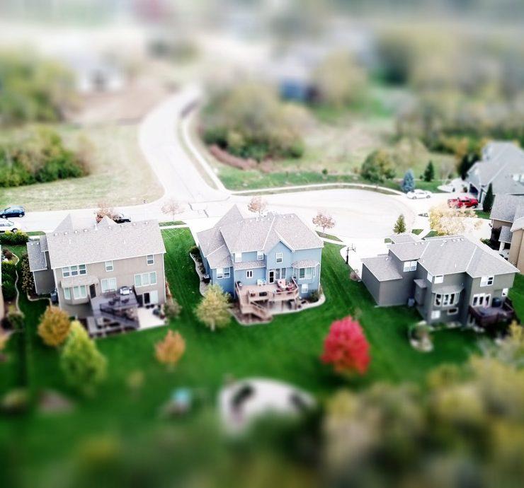 Marketing Strategies Real Estates Agents