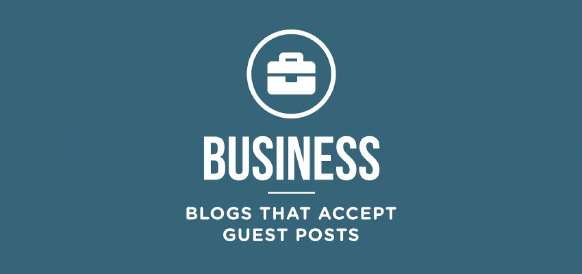 business-blogs-that-accept-guest-posts