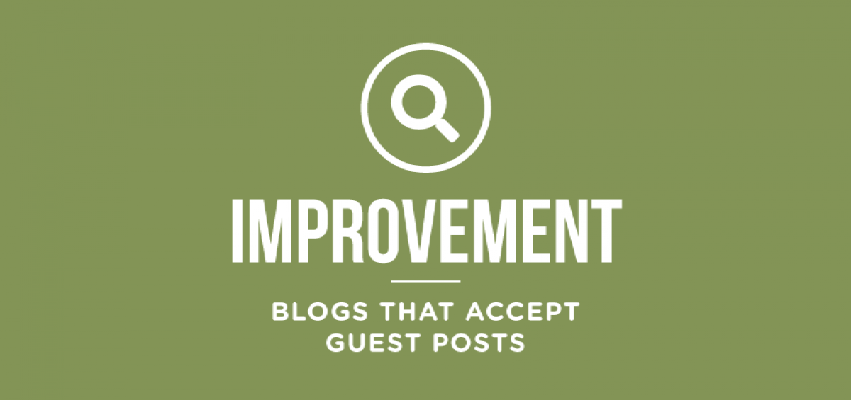 self-improvement-blogs-that-accept-guest-posts