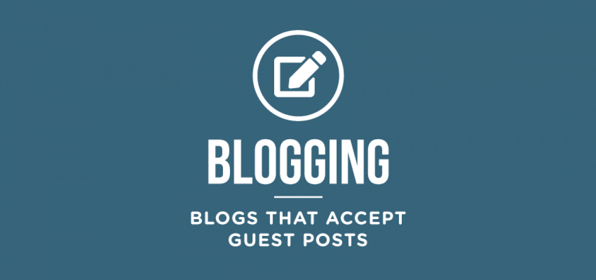 blogging-blogs-that-accept-guest-posts