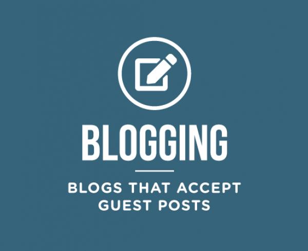 blogging-blogs-that-accept-guest-posts