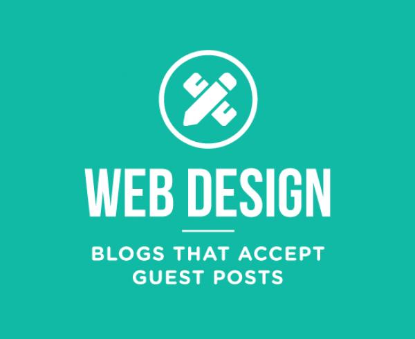 web-design-blogs-that-accept-guest-posts