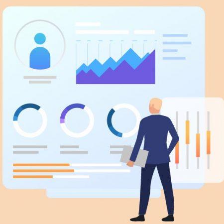 SEO Website Audit Services
