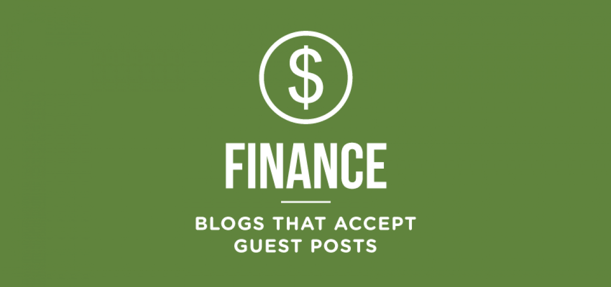 finance-blogs-that-accept-guest-posting