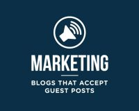marketing-blogs-that-accept-guest-posts