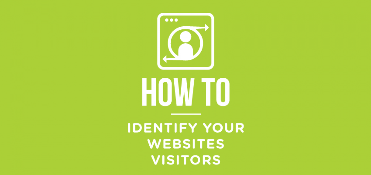 Identify-Your-Websites-Visitors-Type