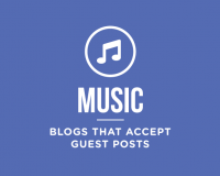 music-entertainment-blogs-that-accept-guest-posts