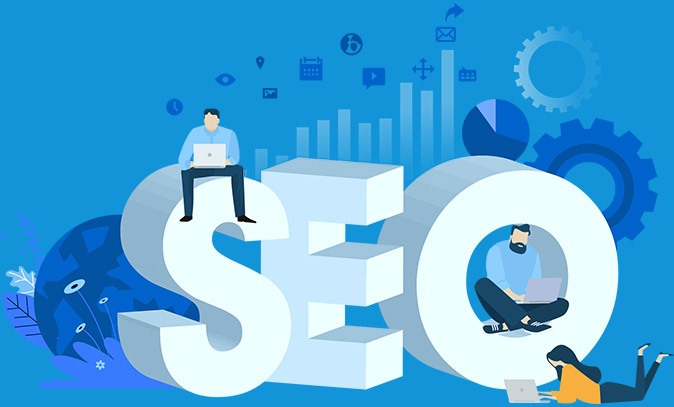 Local Search Seo Lincoln Ne